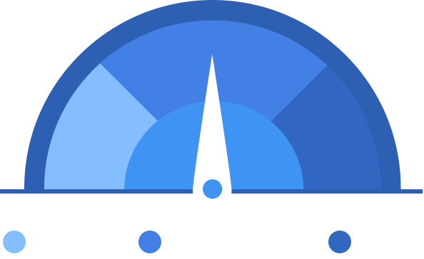 Average air quality